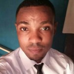 IMPACT OF ENGINEERS ON HUMAN LIVING Adeyinka A. Aabdulrasheed