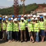 Uganda: Over 8000 engineers not registered
