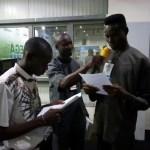 NIMechE inaugurates   Lagos State University Students Chapter