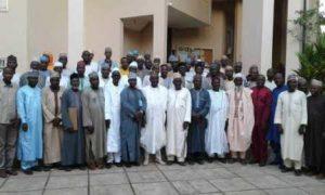 Nigerian Certified Engineers to Get International Status ...Says COREN President