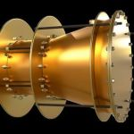 NASA engineer proposes fuelless engine to propel spacecraft 'almost at speed of light'