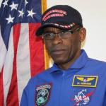 Osato, Nigerian who sends drones to space, works for US army and owns a university