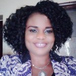 For  Christy Adelowo, Idiat Amusu, it is another Happy Fulfilling year