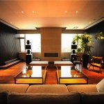 Inside The World's Most Expensive Single Bedroom Apartment (Pictures)