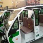 Ebonyi begins electric tricycle production to boost IGR, reduce oil dependence