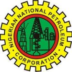 Cash crunch: NNPC writes govs, bloated subsidy eats up revenue