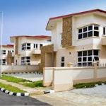 Three Years of Reforms to Deliver Affordable Housing Plan for Nigerians By John Ikyaave