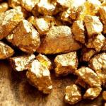 Everything You Need To Know About The Presidential Artisanal Gold Mining Development Initiative (PAGMI);