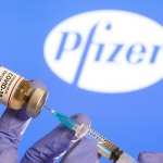 Great Day for Humanity as Pfizer, BioNTech say their COVID-19 vaccine is more than 90% effective