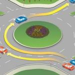 Traffic engineers swear by roundabouts – and would build many more in SA if they could