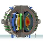 At long last, America Finally Makes Plans for Its Own Nuclear Fusion Power Plant