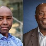 Diaspora Committee Congratulates Nigerian-Americans Elected into US Academy of Engineers