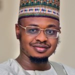 Pantami and the Charge of Extremism, By Mohammed Dahiru Aminu