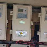 Nigeria exporting electricity meters despite five million deficit