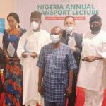 JULIUS BERGER WINS NIGERIA'S 'ENGINEERING CONSTRUCTION COMPANY OF THE DECADE' AWARD