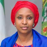 NPA: I didn't exempt Dangote Group from statutory charges- Hadiza Bala Usman