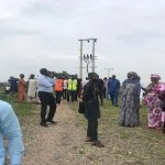 Passengers trapped in the bush as Abuja – Kaduna train breaks down