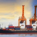Why $4.6b Ibom deep sea port was relocated'
