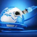 Broadband Penetration Slow, But on Track, Says Opeke