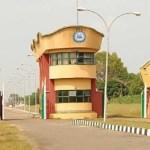 Senate approves upgrade of Ilaro Polytechnic to University status