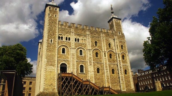 tower of london # 66