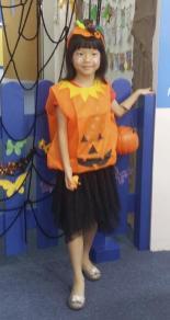 2016-Halloween-JW-25