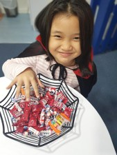 2018-Halloween-My-English-School-Jurong-West-004
