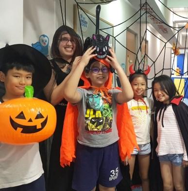 2018-Halloween-My-English-School-Jurong-West-005