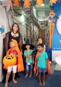 2018-Halloween-My-English-School-Jurong-West-012