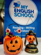 2018-Halloween-My-English-School-Jurong-West-014