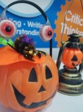 2018-Halloween-My-English-School-Jurong-West-015