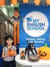 2018-Halloween-My-English-School-Jurong-West-017