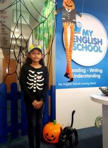 2018-Halloween-My-English-School-Jurong-West-026