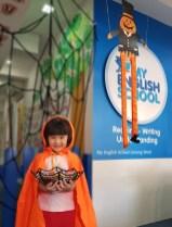 2018-Halloween-My-English-School-Jurong-West-031