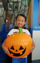 2018-Halloween-My-English-School-Jurong-West-038