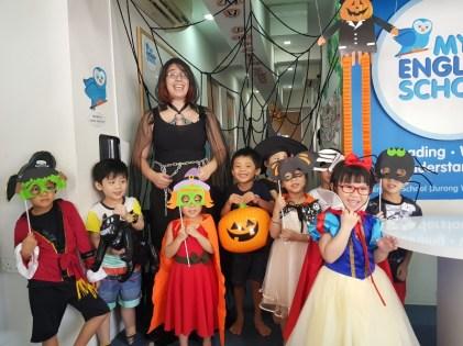 2018-Halloween-My-English-School-Jurong-West-040