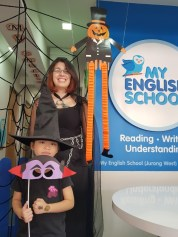 2018-Halloween-My-English-School-Jurong-West-054