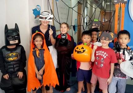 2018-Halloween-My-English-School-Jurong-West-058