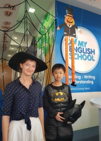 2018-Halloween-My-English-School-Jurong-West-066