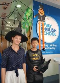 2018-Halloween-My-English-School-Jurong-West-066