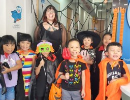 2018-Halloween-My-English-School-Jurong-West-067