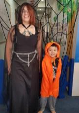 2018-Halloween-My-English-School-Jurong-West-073