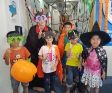 2018-Halloween-My-English-School-Jurong-West-080
