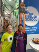2018-Halloween-My-English-School-Jurong-West-091