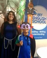 2018-Halloween-My-English-School-Jurong-West-095