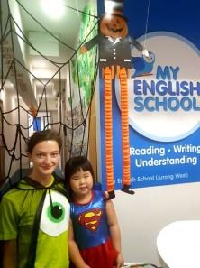 2018-Halloween-My-English-School-Jurong-West-105