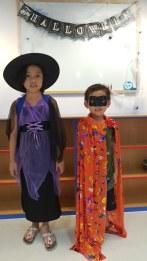 2018-Halloween-My-English-School-Woodlands-14