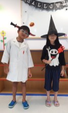 2018-Halloween-My-English-School-Woodlands-24