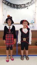 2018-Halloween-My-English-School-Woodlands-25