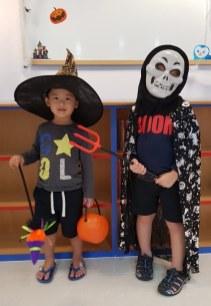 2018-Halloween-My-English-School-Woodlands-31